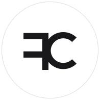 logo_chi-siamo