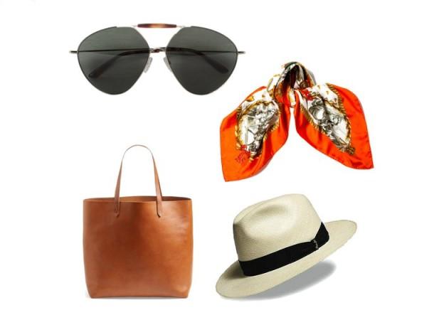 moda accessori uomo look tendenze uomo outfit Cleofe Finati by Archetipo 2