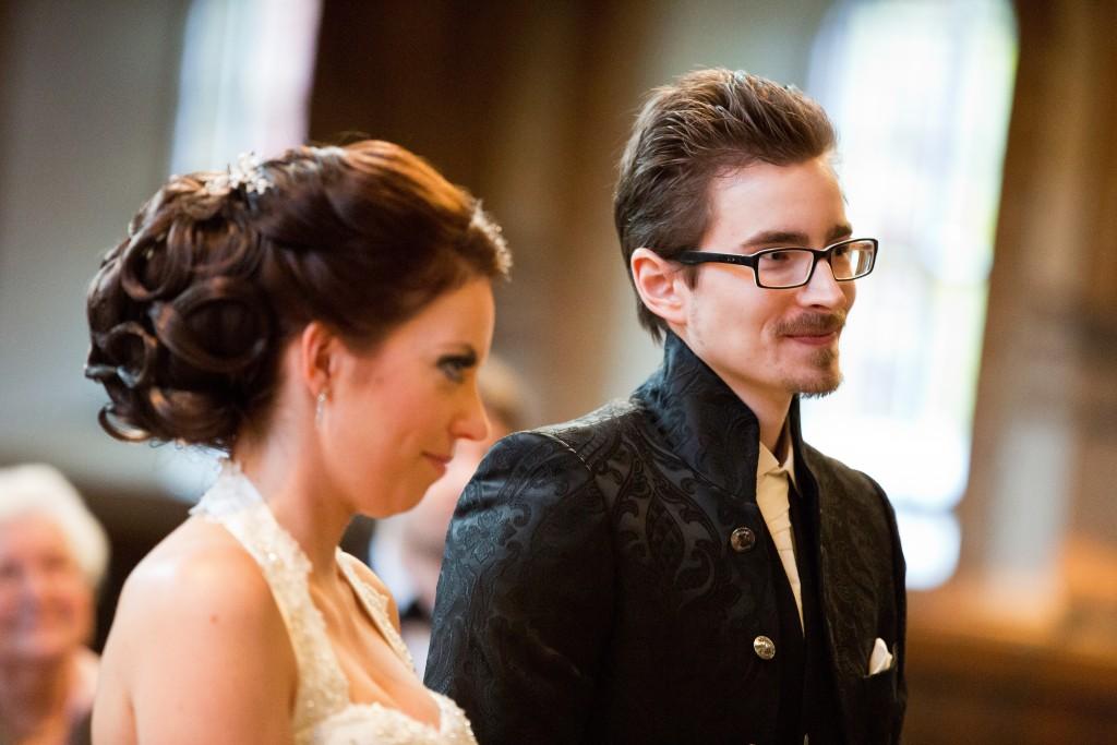 Matrimoni Autentici abito da sposo 100& made in italy cleofe finati by archetipo