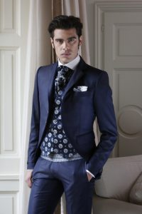 abito-dandy-uomo-glamour-made-in-italy