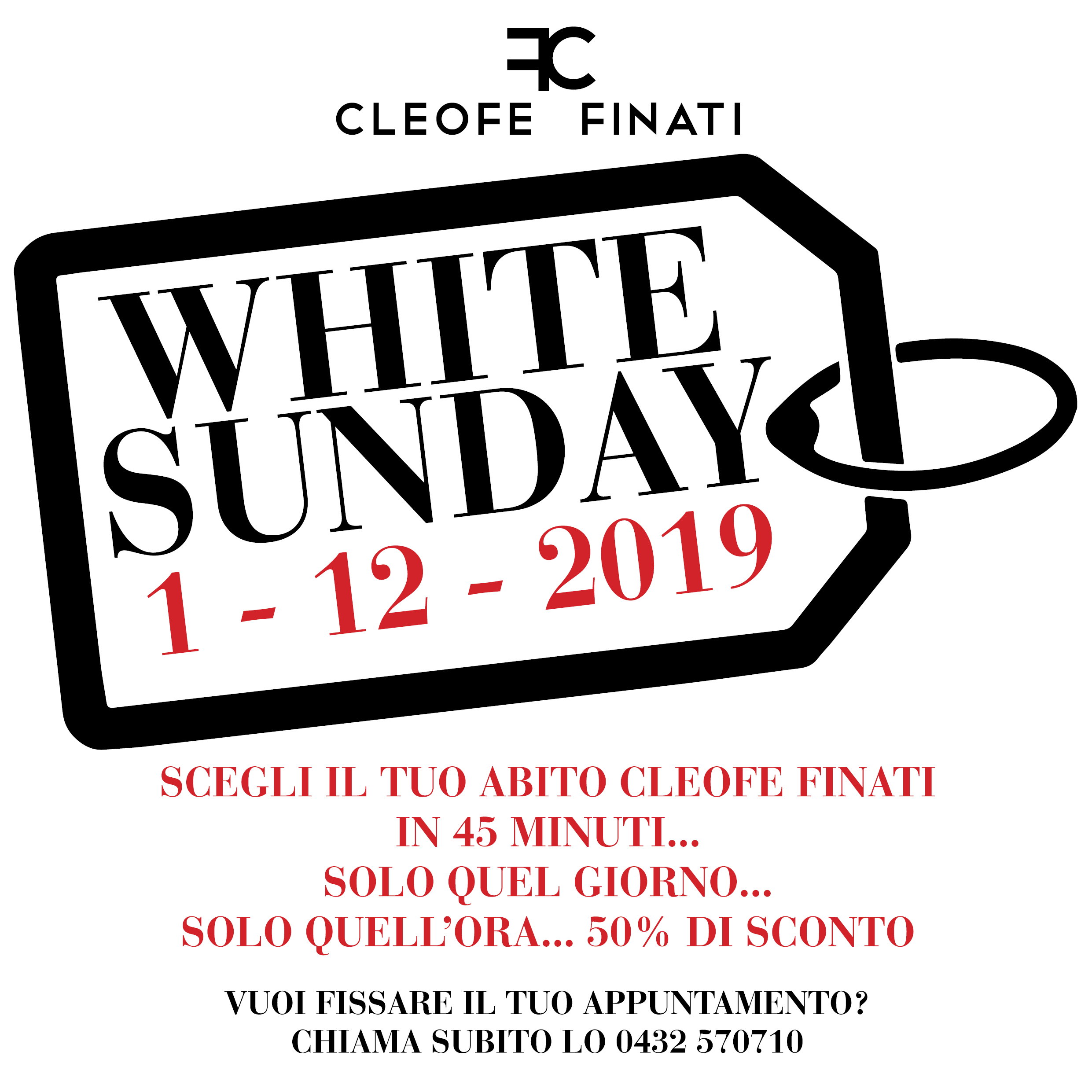 white-sunday-cleofe-finati